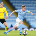 Champions elect City get set for Leeds test