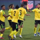 Will Jamaica ruin their own chances of making the 2022 World Cup?
