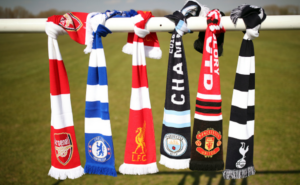 Would the Premier League be more competitive without the Big Six?