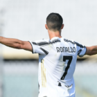 Summer switch - Cristiano Ronaldo to leave Juventus?