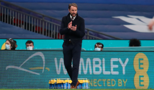 A new golden generation - picking an England squad for the European Championships