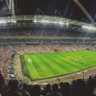 A beginner's guide to betting on soccer in 2021