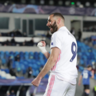 Controversy, consistency and cult status - how Karim Benzema has lasted as Real Madrid striker for 12 years