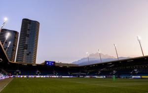 Swiss Super League Season Round-Up