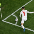 Is Phil Foden the best English player since Gascoigne?