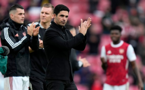 What has gone wrong at Arsenal and where can the club go from here?