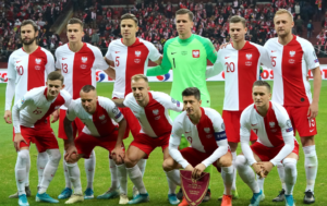 Euro 2020: Late coaching change can catapult Poland