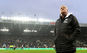 Newcastle United fans' optimism is at a low regarding summer transfers