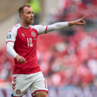 Unanswered questions remain following Christian Eriksen's collapse