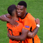 How far can the Netherlands go at Euro 2020?