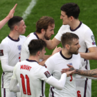 The English Way - how Gareth Southgate set up England's formations to succeed at Euro 2020