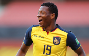 Five players to watch at the 2021 Copa America