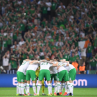 That night in Lille: where are the Ireland team now?
