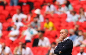 Steve Cooper stays - but what is next for Swansea City?