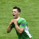 Five years out from Euro 2016, the marvel of Wes Hoolahan lives on