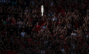 Ten things that football fans learned from Euro 2020