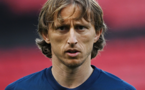 Why Luka Modric should stay with Croatia for the 2022 World Cup