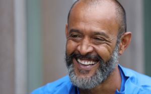 Title-chaser, challenger, relegation scrapper – adaptability is key to Nuno's success at Spurs