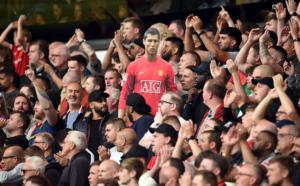 That boy Ronaldo, he was only on loan