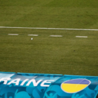 Ukraine's recent World Cup results show a desperate need to rejuvenate the domestic league